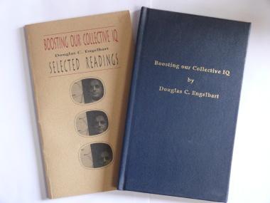 Special commemorative book (1995)